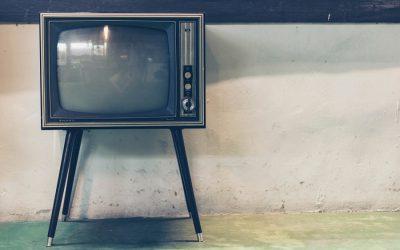 Mock the week y otros programas de humor británico recomendables