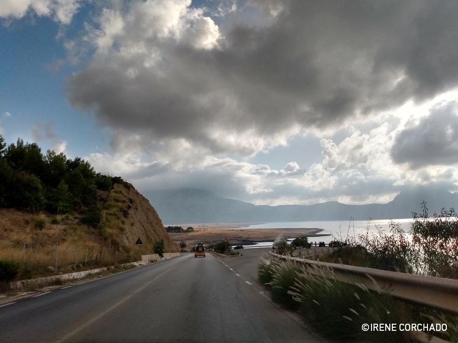 Sicilia_anecdotas de carretera.2